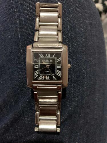en venta reloj rado y cartier
