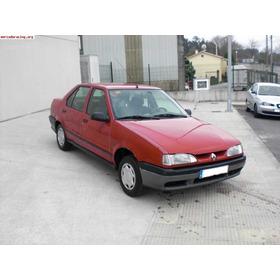 En Venta Repuestos De Renault 19  Enengy 1.4 Varios Pregunte