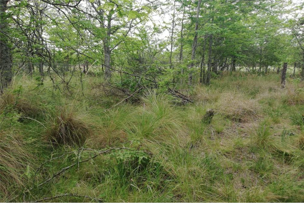 en venta terreno 475 mts2  nahuascat - calamuchita
