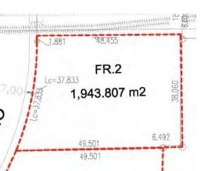 en venta terreno comercial en fracc. valle de puebla 4ta seccion