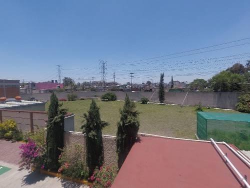 en venta terreno con uso de suelo comercial