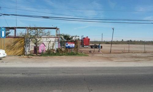 en venta terreno en ejido cuernavaca