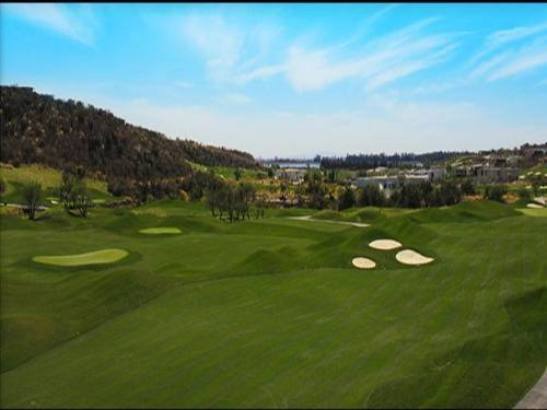 en  venta terreno en el molino residencial & golf