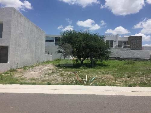 en venta! terreno en grand juriquilla