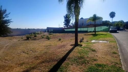 en venta terreno en residencial zotogrande fraccionamiento de lujo zona andares