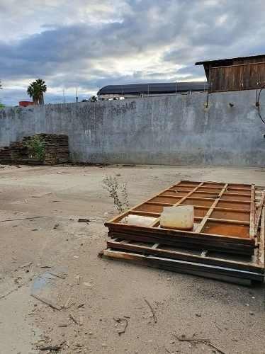 en venta terreno en zona residencial san lorenzo cacaotepec 3