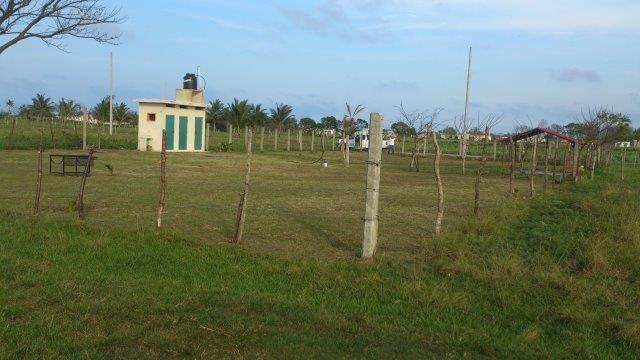 en venta terrenos en la guadalupe veracruz $470,00000