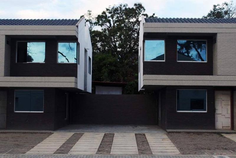 en venta townhouses casa verde código: 368370