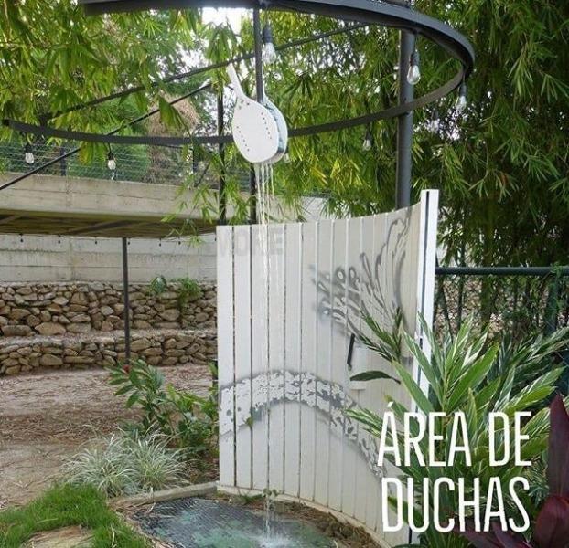 en venta townhouses casa verde código: 368383