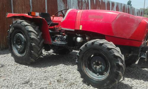 en venta tractor same tiger 75 dt frutero