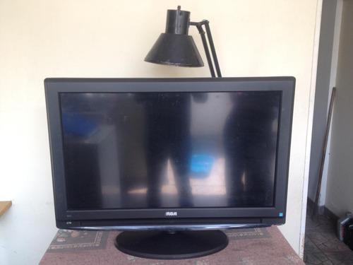 en venta tv pantalla  led rca de 32 pulgadas para repuesto.
