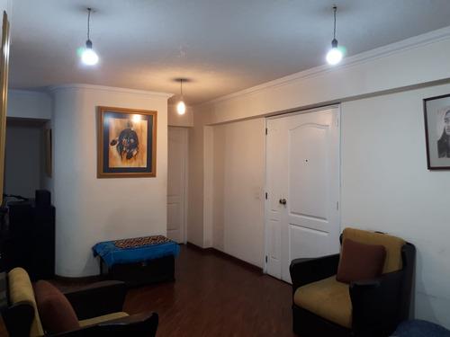 en venta un departamento duplex, 4dormitorios, 4 baños