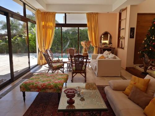 en venta villa de mt2 580 a 600,juan dolio,rep. dom id-10298