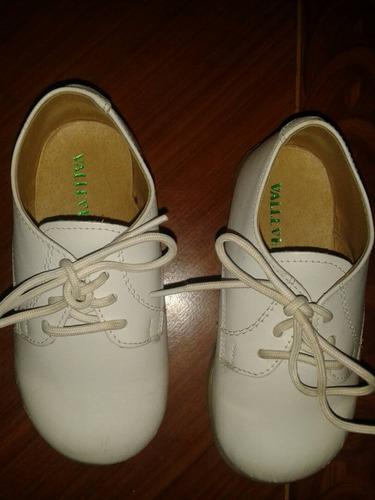 en venta zapatos de niño usados bautizos
