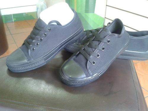 en venta zapatos deportivos escolares mayor y detal ofertas
