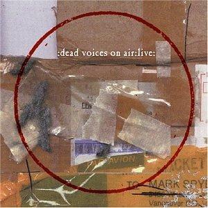 en vivo: dead voices on air