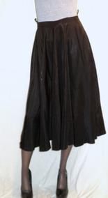 7f62c6ce1 Faldas Para Folklore Talle Xs - Lencería en Mercado Libre Argentina