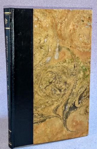 encadernação-arte em couro e papéis marmoreados & restauros