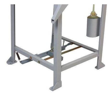 encadernadora perfur elétrica semi-industrial wire-o 2x1