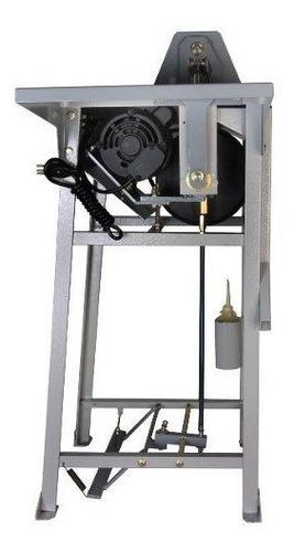 encadernadora perfur elétrica semi-industrial wire-o 3x1