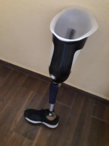 encajes protesicos