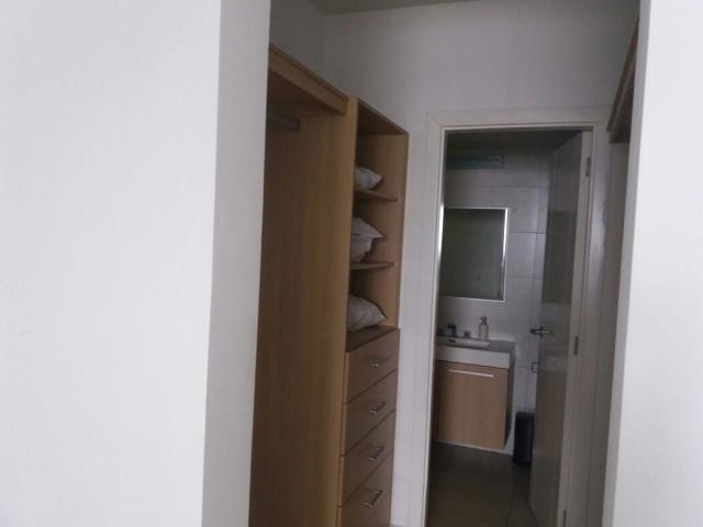 encantador apartamento alquiler en punta pacifica, panamá cv