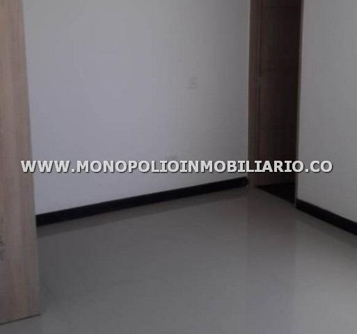 encantador apartamento duplex venta belen cod16453