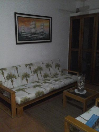 encantador apartamento para sus vacaciones en casa blanca