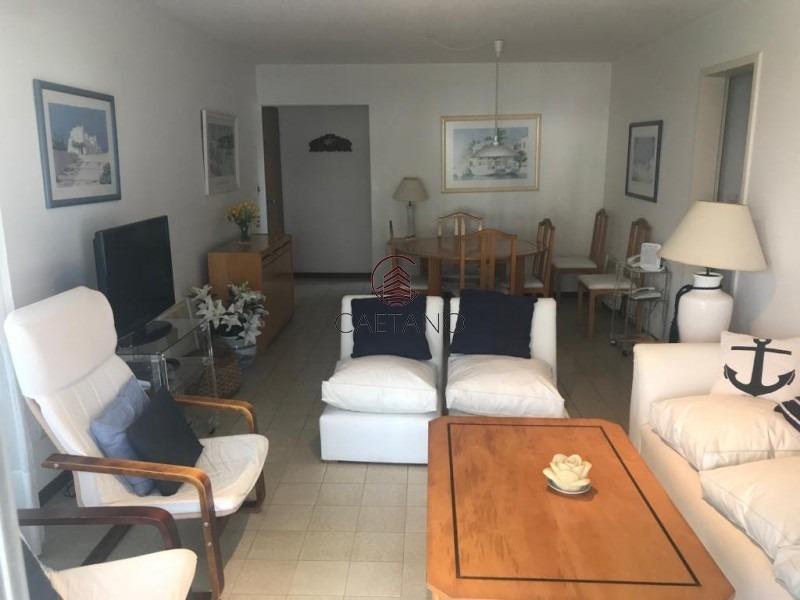 encantador apartamento sobre av. roosevelt -ref:213