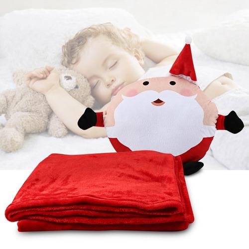 encantador de la historieta de la felpa juguetes de la siest