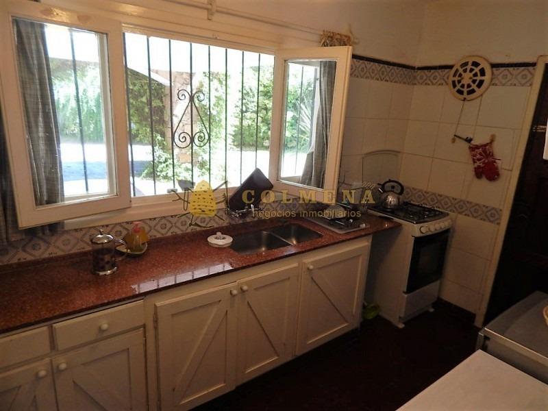 encantadora casa con precio rebajado!! consulte-ref:2202