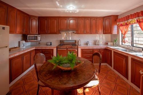 encantadora casa de campo en venta