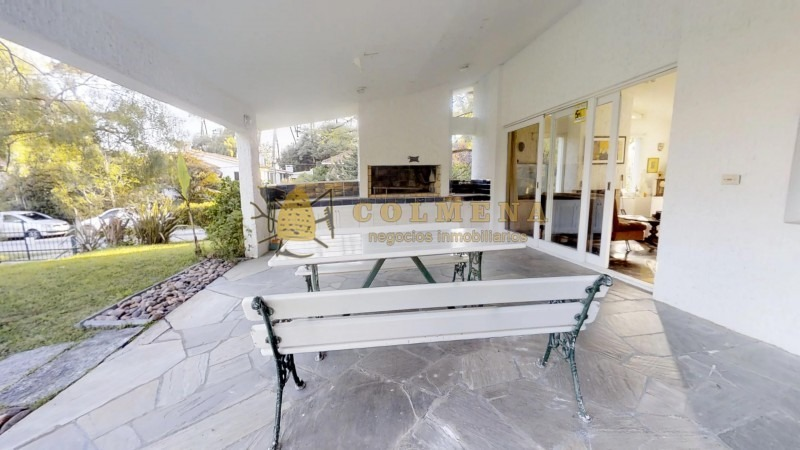 encantadora casa en playa mansa consulte!! con un entorno inigualable-ref:2600