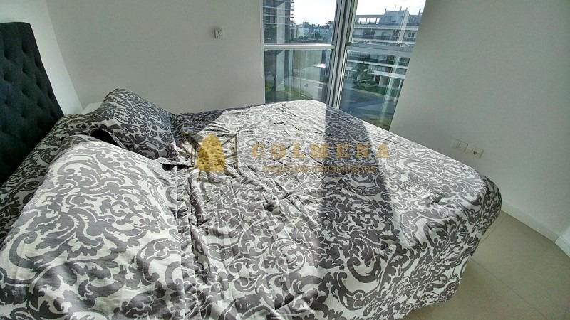 encantadora unidad de 2 dormitorios en torre de excelencia-ref:2530