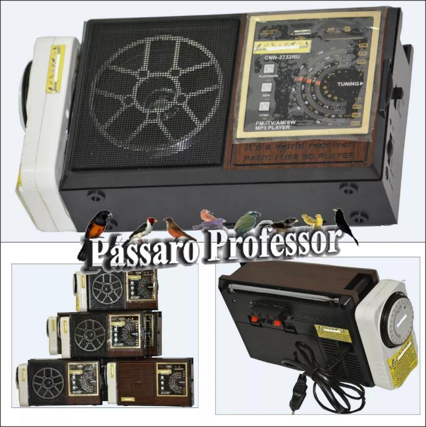 BAIXAR CANTO MP3 DE PARACAMBI CURIO