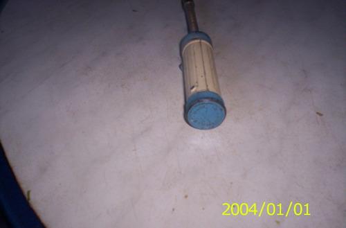 encendedor  aleman  a pila antiguo 8 mil disponible