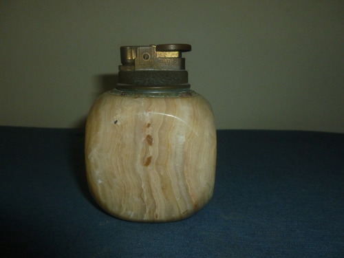 encendedor antiguo