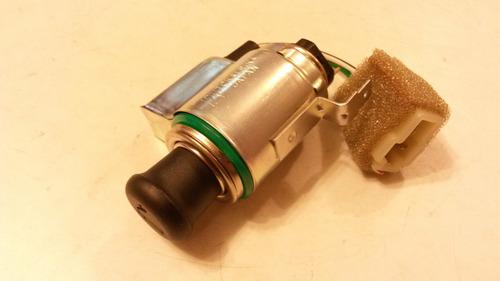 encendedor cigarros mechero con luz original luv d max 05-14