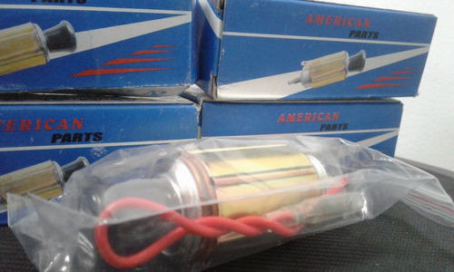 encendedor de cigarrillos para carros universal completo.