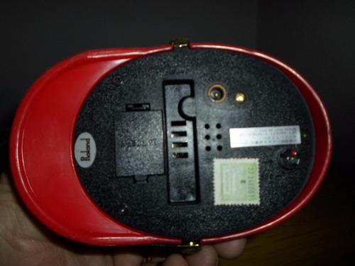 encendedor de mesa a gas - funciona - encendido electrónico