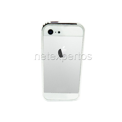 encendedor iphone 5 miniatura recargable