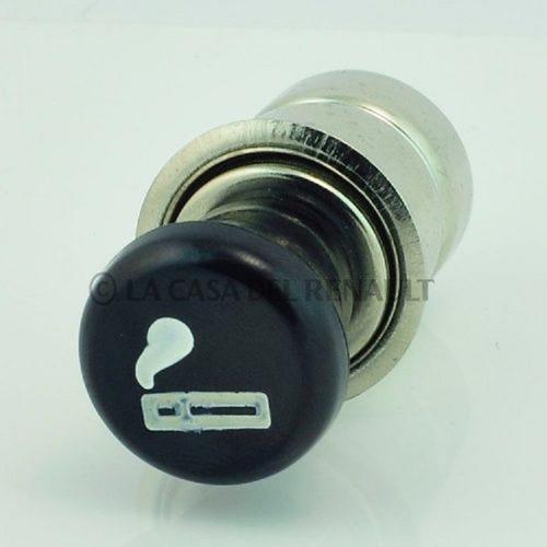 encendedor   macho   peugeot   404 / 504 / 505    - nuevo -