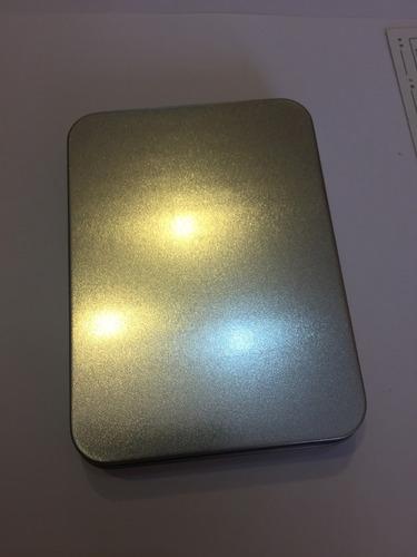 encendedor plasma con cargador usb