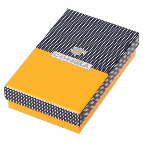 encendedor soplete puros habanos cohiba envio gratis 02