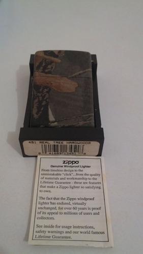 encendedor yesquero zippo original nuevos *oferta 15000 c/u*