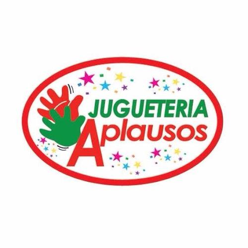 encendedor zippo escudo aguila 28867 - jugueteria aplausos