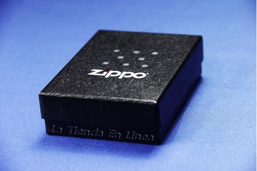 encendedor zippo mechero original! mas de 100 nuevos modelos