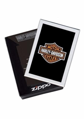 encendedor zippo negro futbol 28302 - jugueteria aplausos