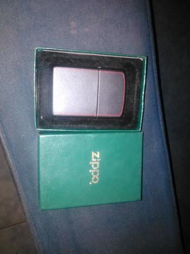 encendedor zippo nuevo en su caja