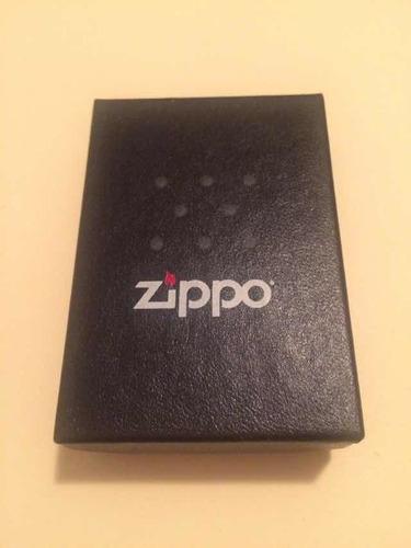 encendedor zippo nuevo en su caja nunca usado #economico